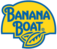 Banana Boat commercials