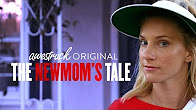 Newmom's Tale